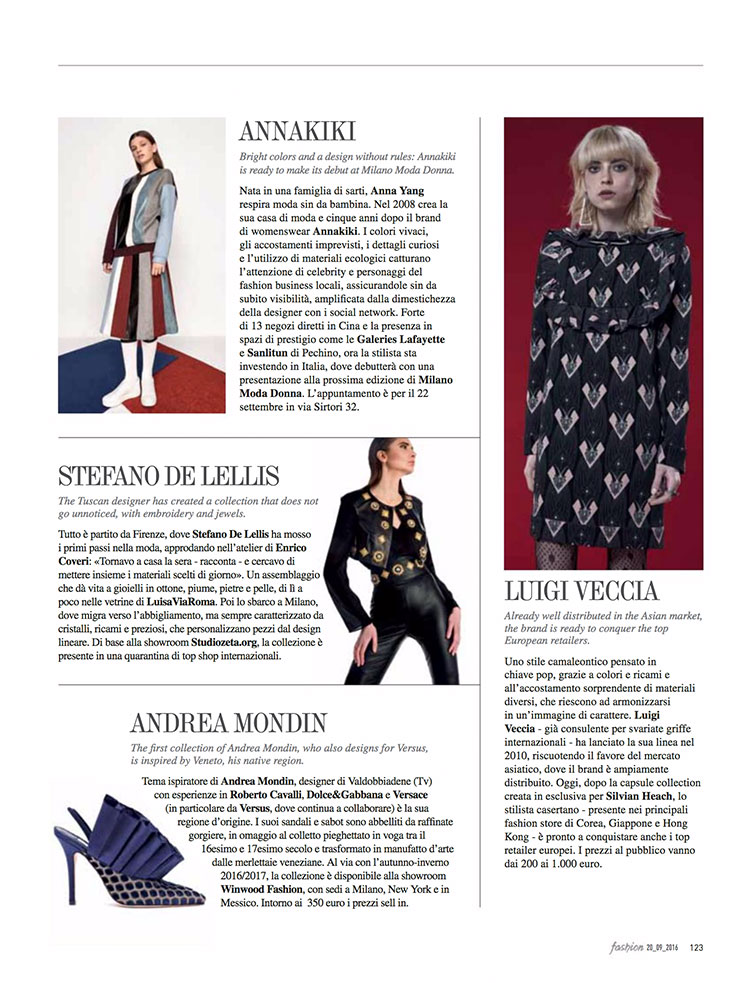 AM-Press-FashionMag02