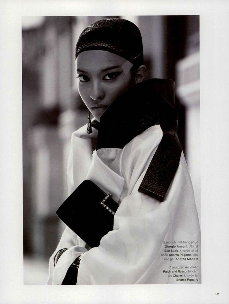 AM-Press-HarperBazaar05