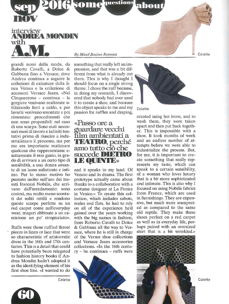AM-Press-VogueAccessory03
