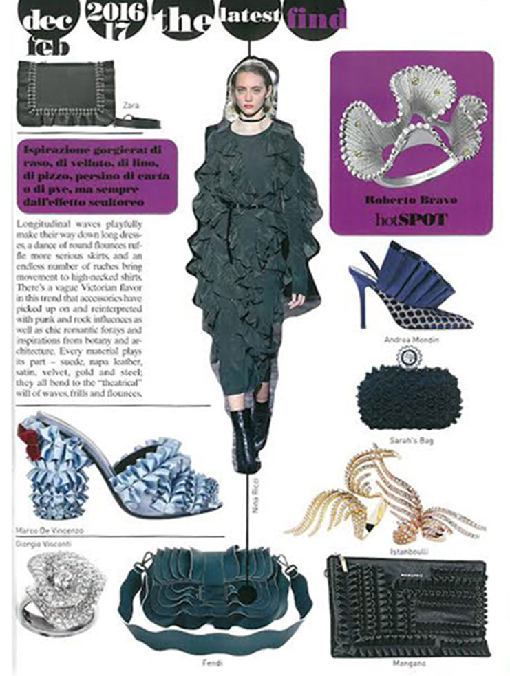 AM-Press-VogueAccessory05