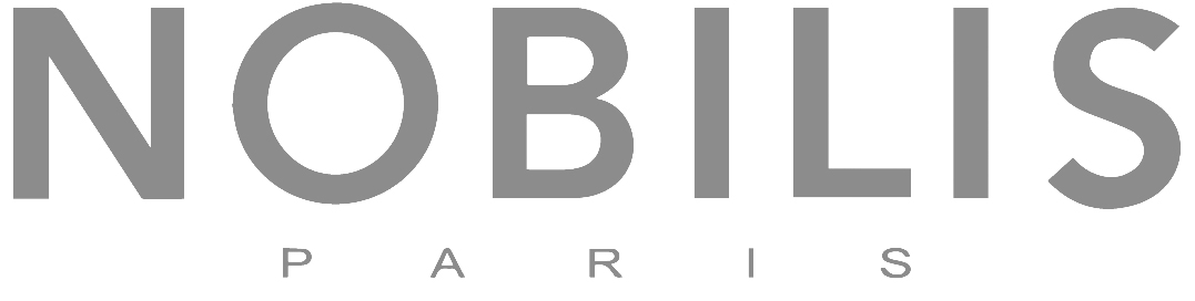 Collaboration_Nobilis_logo