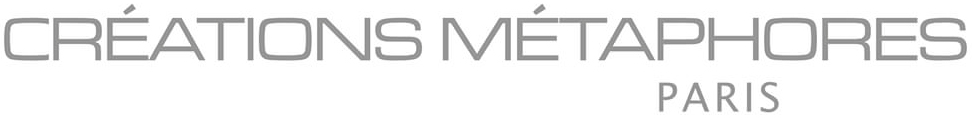 Collaboration_metaphores_logo