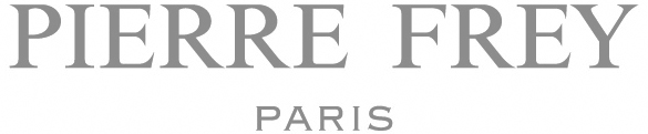 Collaboration_pierre-frey_logo