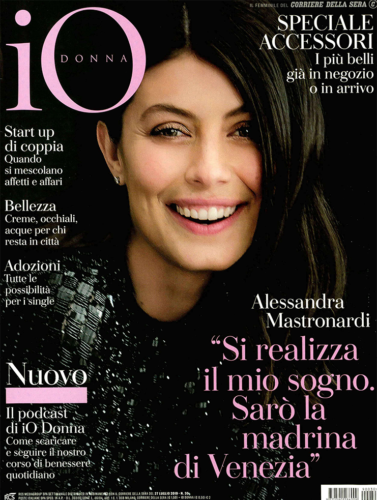 AM-Press-IoDonna05